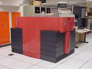 cray-t90